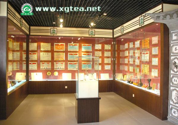 沱茶文化;; 荣誉墙展示效果图_荣誉墙效果图,荣誉墙设计效果图图片;